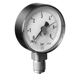 manometre-aer-comprimat