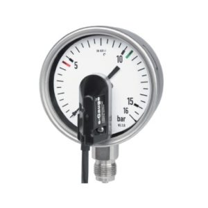 manometre-cu-contacte-electrice