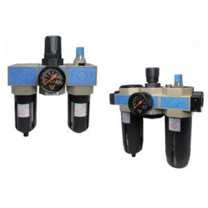 reductoare-cu-filtru-si-lubrificator-aer-comprimat
