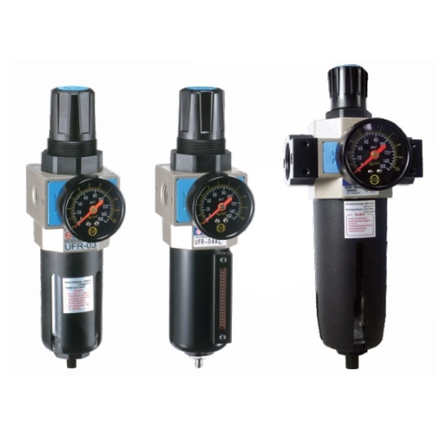 reductoare-presiune-cu-filtru-aer-comprimat