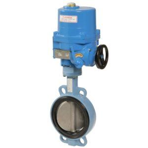robineti-fluture-cu-actionare-electrica-pentru-gaz