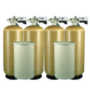 sisteme-de-filtrare-industriale