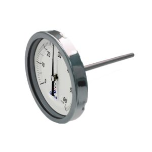 termometre-inox-cu-bimetal