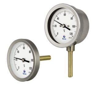 termometre-standard-cu-bimetal