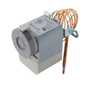 termostate-de-imersie-cu-capilar