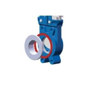 deflector-pentru-robinetii-cutit-cu-actionare-pneumatica