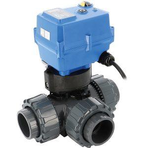 FT52LTCR-5200LT-PVC-U-TCR-STANDARD_124