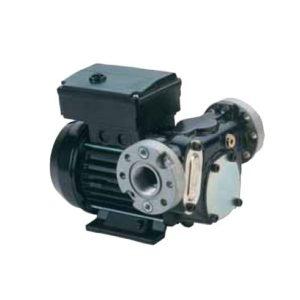 pompe-transfer-motorina