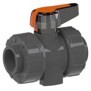 robinet-sfera-2-cai-pvc-u