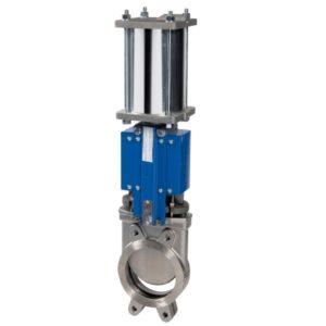 robineti-cutit-bidirectionali-cu-actionare-pneumatica