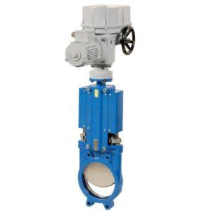 robineti-cutit-cu-actionare-electrica-regada-corp-fonta