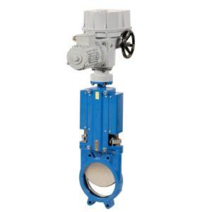 robineti-cutit-cu-actionare-electrica-regada-corp-inox