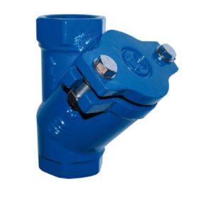 robineti-retinere-cu-bila-fonta-filet