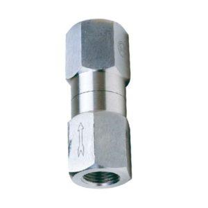 robineti-retinere-cu-bila-inox-filet-pn-400