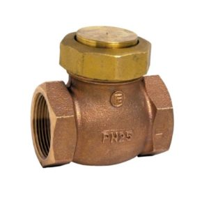 robineti-retinere-cu-ventil-bronz-filet