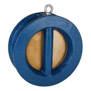 robineti-retinere-dublu-disc-aluminu-bronz