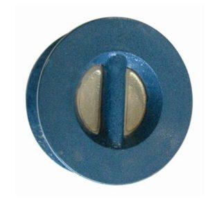 robineti-retinere-dublu-disc-fonta