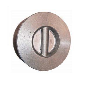 robineti-retinere-dublu-disc-inox