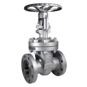 robineti-sertar-ansi-300
