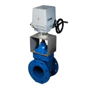 robineti-sertar-cu-actionare-electrica-regada