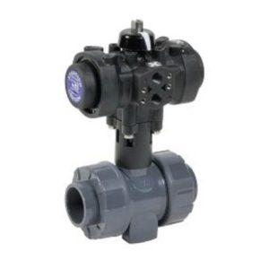 robineti-sfera-2-cai-pp-cu-actionare-pneumatica-prisma