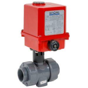 robineti-sfera-2-cai-pvc-u-cu-actionare-electrica