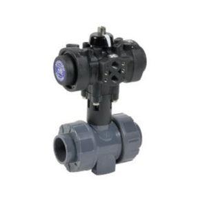 robineti-sfera-2-cai-pvc-u-cu-actionare-pneumatica-prisma