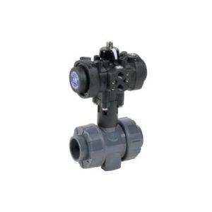 robineti-sfera-2-cai-pvdf-cu-actionare-pneumatica-prisma