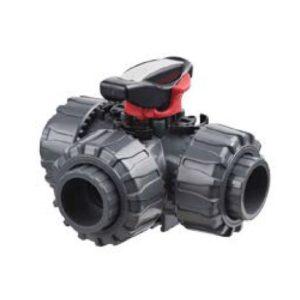 robineti-sfera-3-cai-pvc