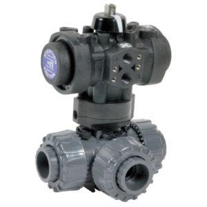 robineti-sfera-3-cai-pvc-cu-actionare-pneumatica-prisma