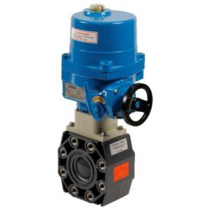 robineti-sfera-wafer-pp-cu-actionare-electrica