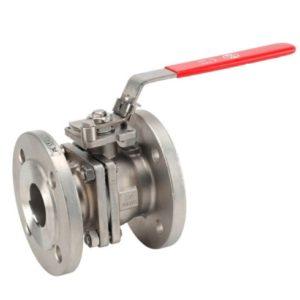 robineti-sfera-otel-inox-ansi-150-referinta-plus