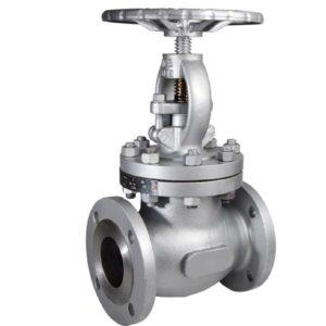 robineti-ventil-ansi-150