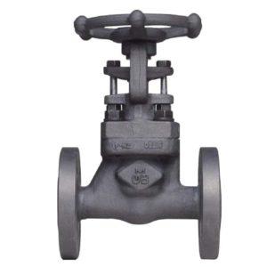 robineti-ventil-ansi-300