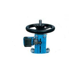 set-2-limit-switch-pentru-robinetii-cutit