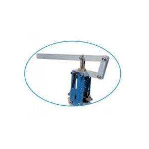 set-levier-deschidere-rapida-pentru-robinetii-cutit