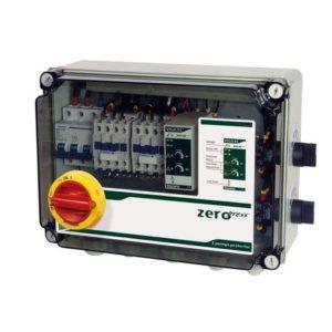 vigilec-zero-senzor-3x400v
