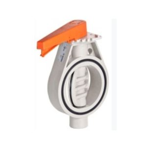 robinet-fluture-k210-pp