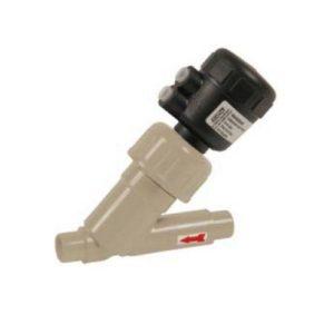 robineti-corp-inclinat-pp-cu-actionare-pneumatica