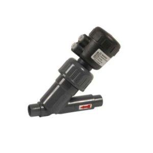 robineti-corp-inclinat-pvc-u-cu-actionare-pneumatica
