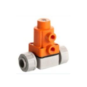 robineti-cu-membrana-pp-actionati-pneumatic