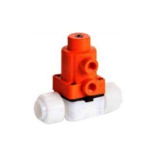 robineti-cu-membrana-pvdf-actionati-pneumatic