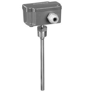senzori de temperatura pentru imersie seria vf