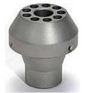 Injector abur SI 125 – SI 140