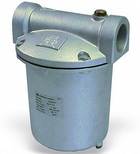 Filtre de gaz de inalta eficienta 70680