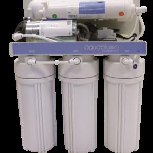 Sistem osmoza AguaPlus RO